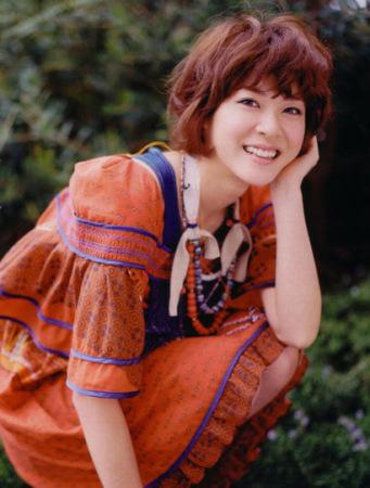 上野樹里の画像 p1_23